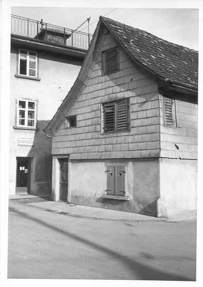 Beringen Guguch 1962