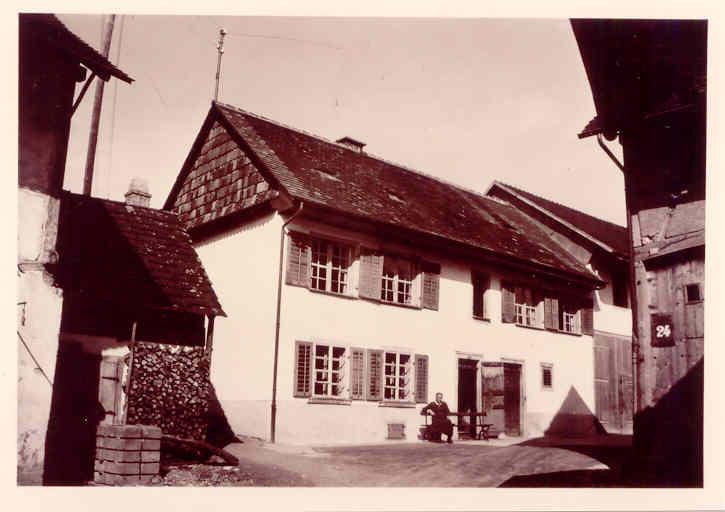 Beringen Loewenhof 211 1