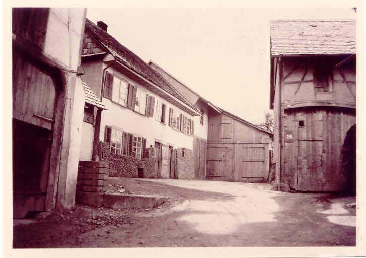 Beringen Loewenhof 211 2