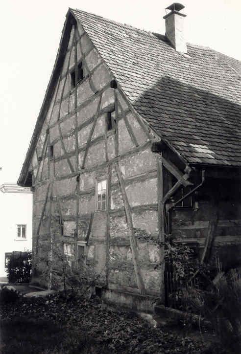 Beringen Postberg Warteck 1990