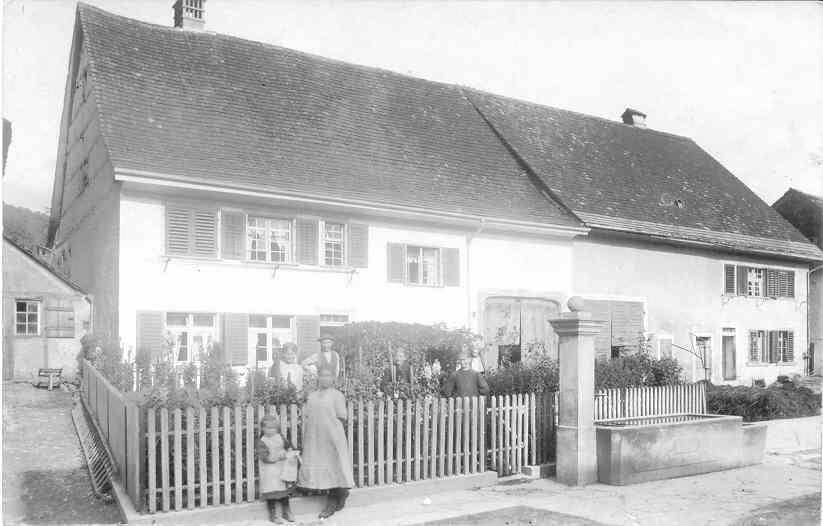 BeringenTalhof1