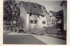 Beringen Chneblerjan 1943-Nov
