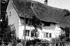 Beringen Chneblerjean Zimmerberg Abger-1945