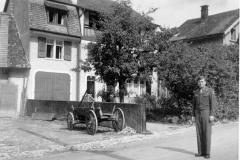 Beringen Daheim 1