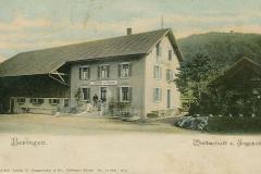 Beringen Engehof 1900 Guggenheim-11464