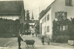 Beringen Postberg