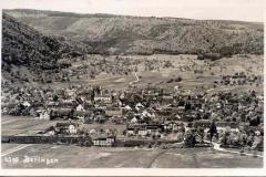 Beringen Dorf Christel-Keller