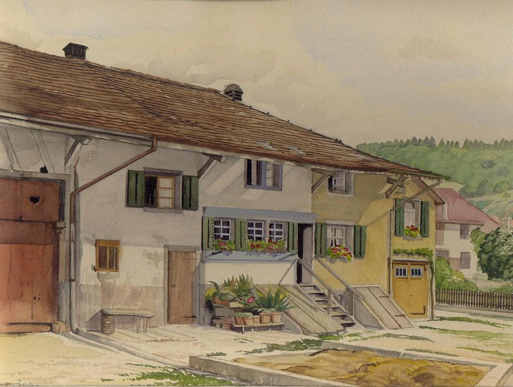 Schuelberg